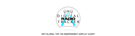 digital radio chart
