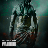 reggae music, new music, song, warrior,